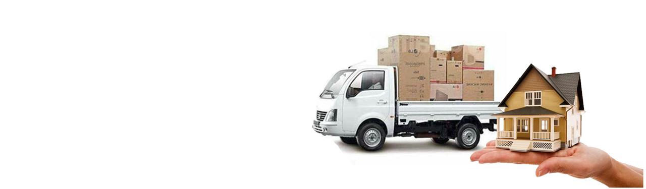 К вашим услугам грузовой автотранспорт и квалифицированные грузчики.
